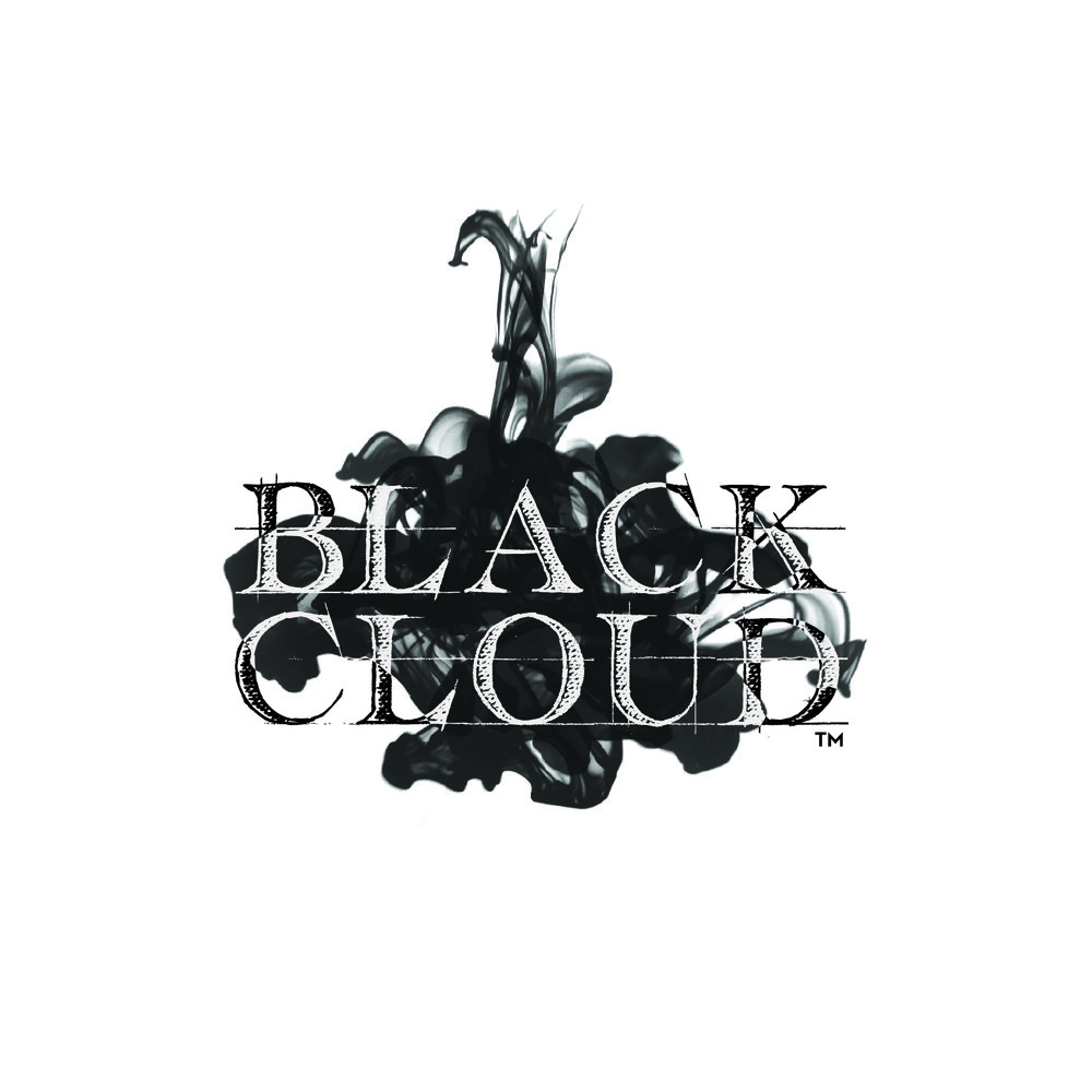 BlackCloud_logo_032315-01.jpg