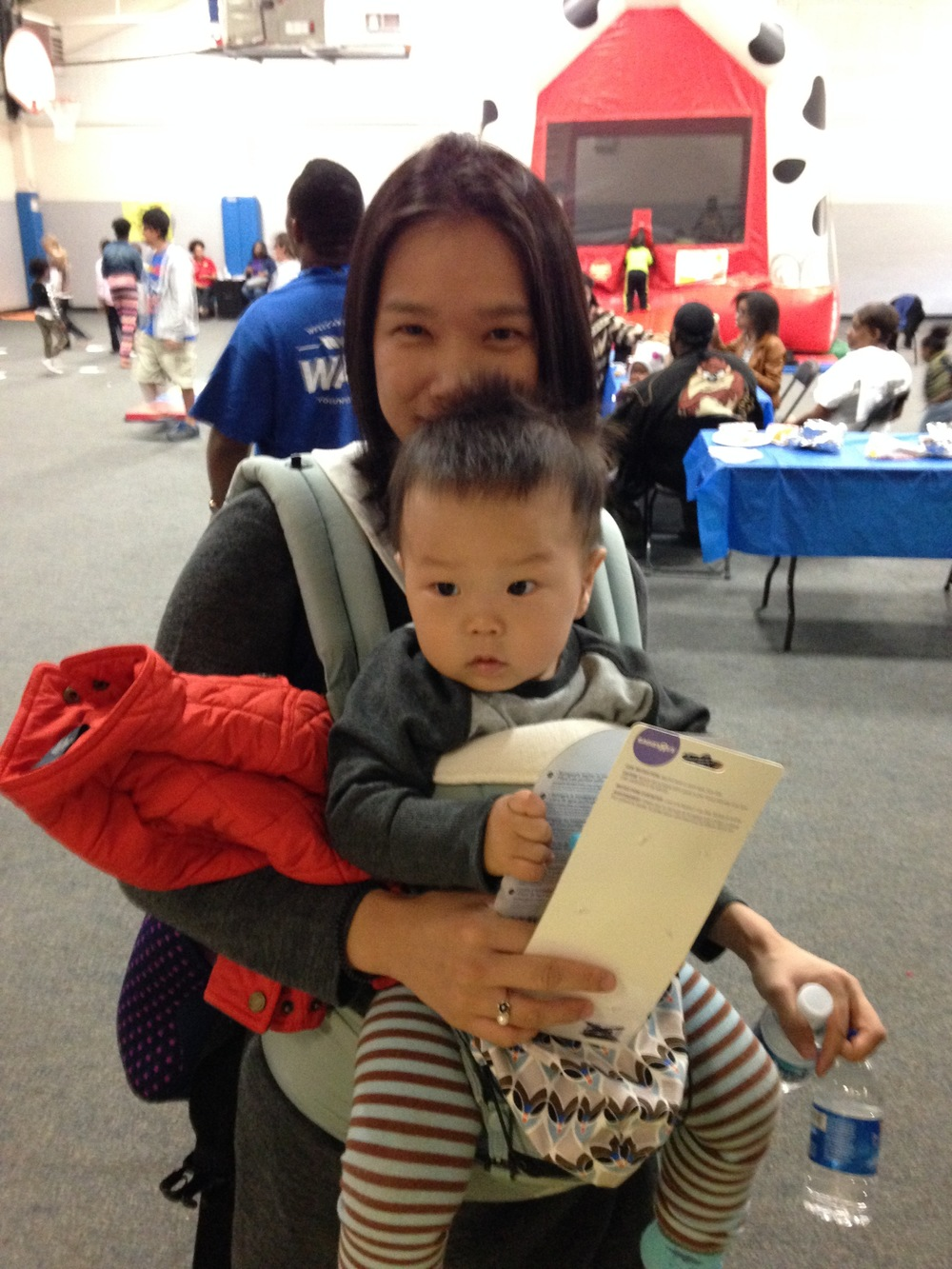 Family First Expo_GA12.JPG