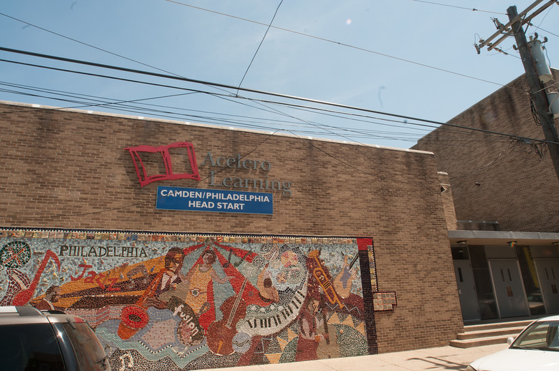 st.e mural.jpg