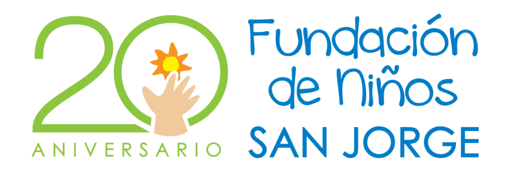 060215-2015 San Jorge - Logo 20 - Horizontal.png