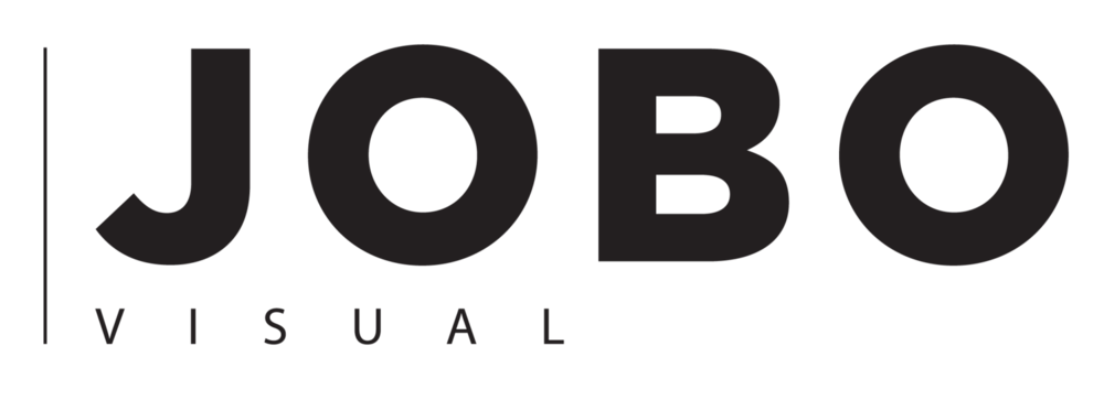 JOBO Visual