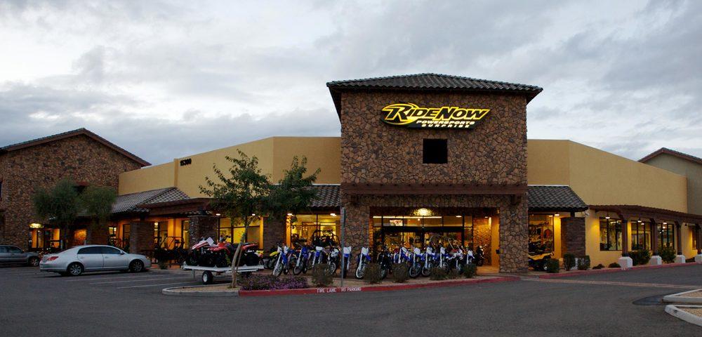 RideNowPowersports.jpg