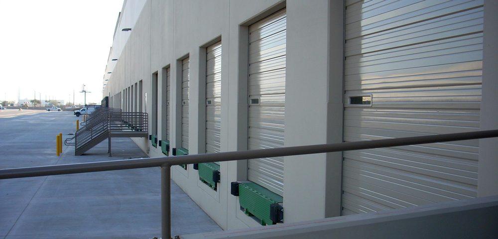 FirstIndustrial-Exterior-02.jpg