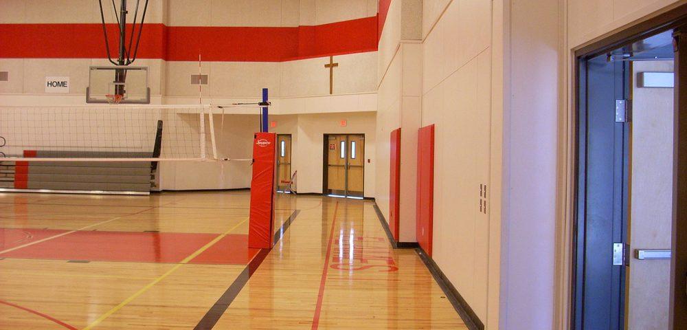 ValleyLutheranHighSchool-Interior-01.jpg