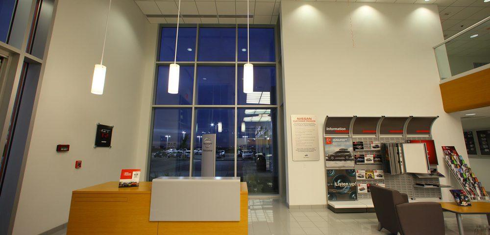 CoulterNissan-Interior-03.jpg