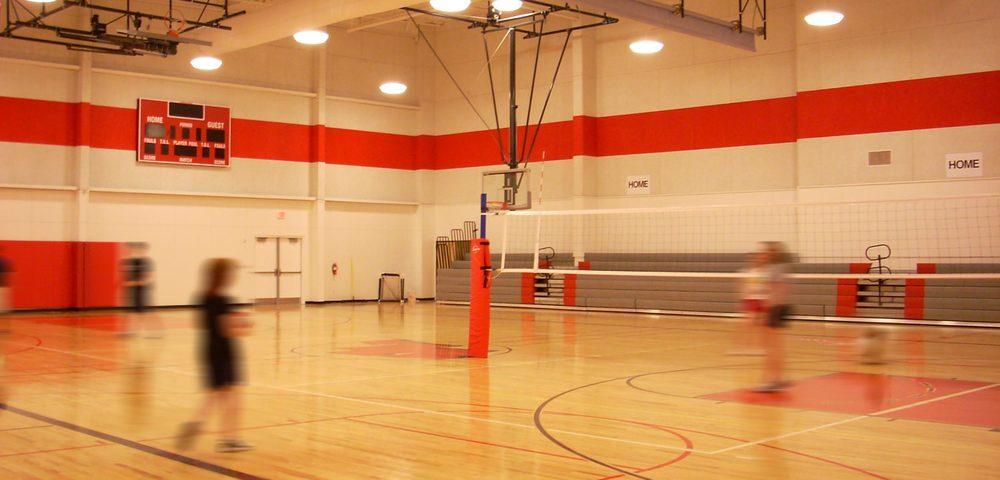ValleyLutheranHighSchool-Interior-02.jpg
