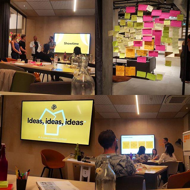 D&ad training #dandad #d&ad #training #design