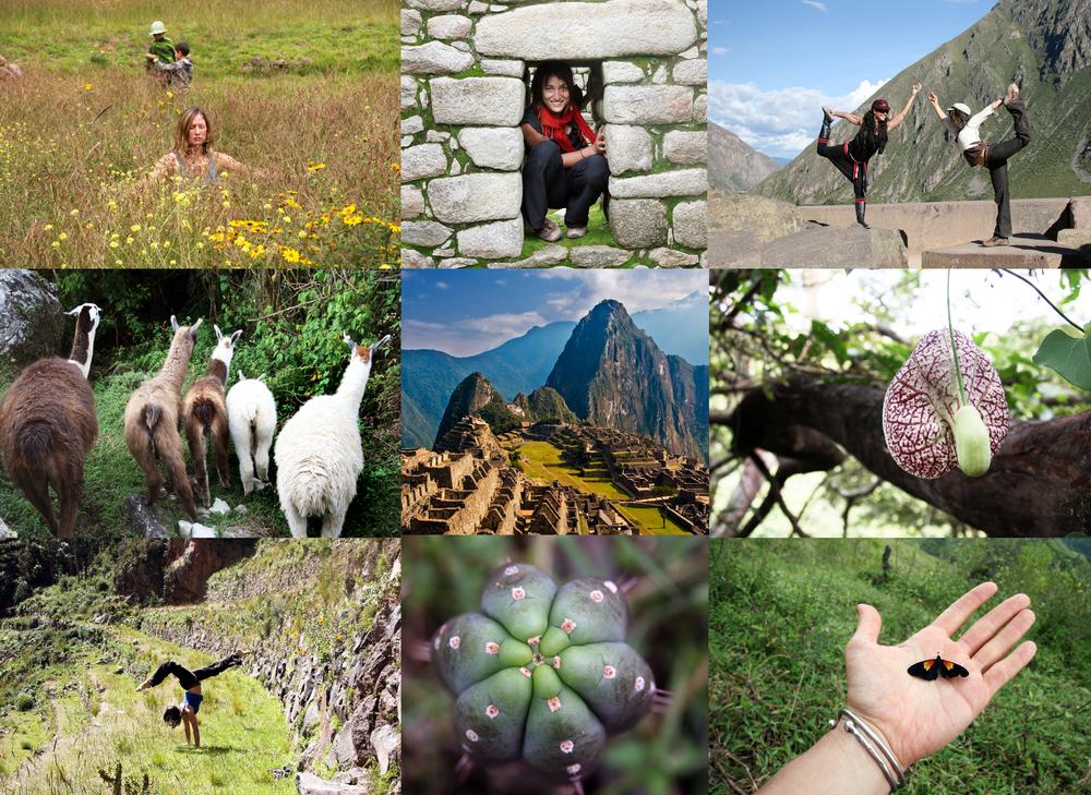 PERU_collage.jpg