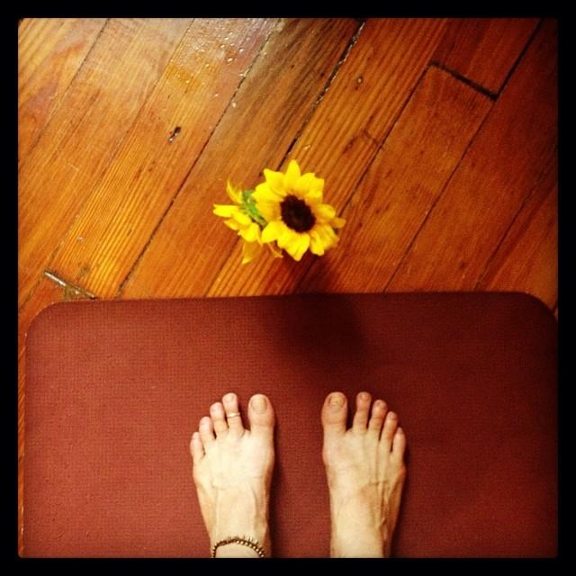 YogaFeet.jpg