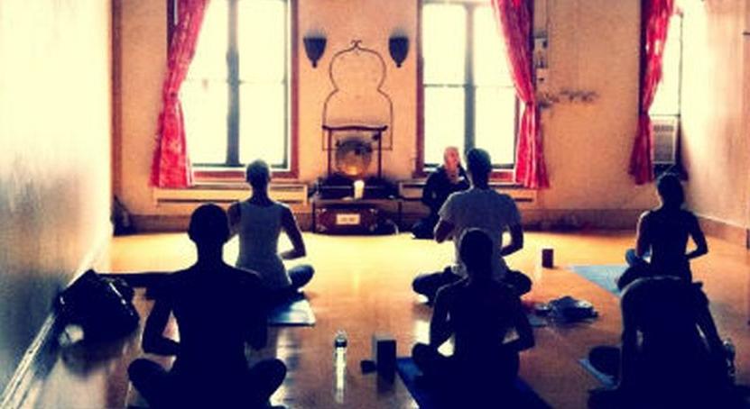 2012-11_Kula-yoga-project.0.jpg