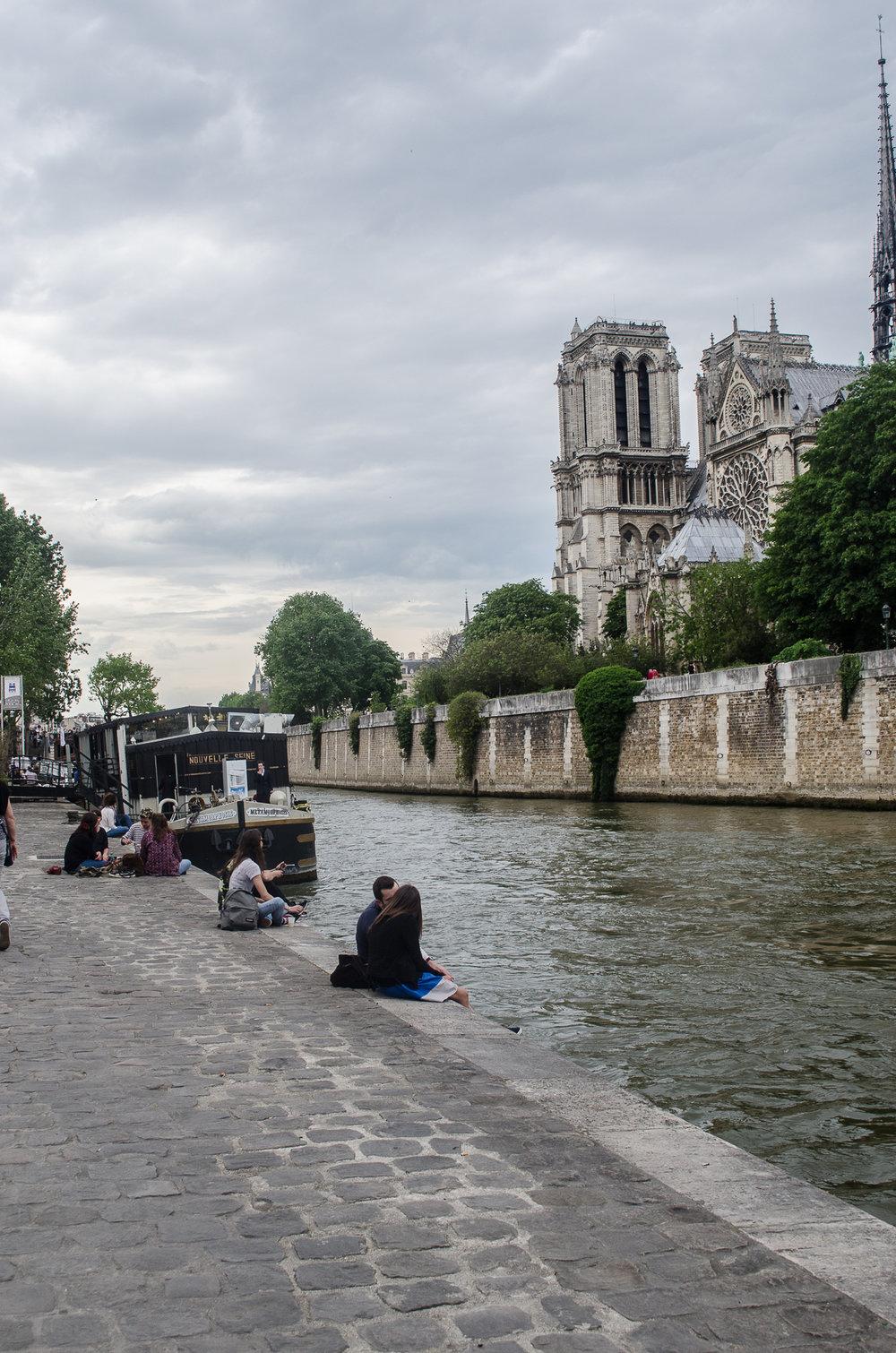 paris-142.jpg