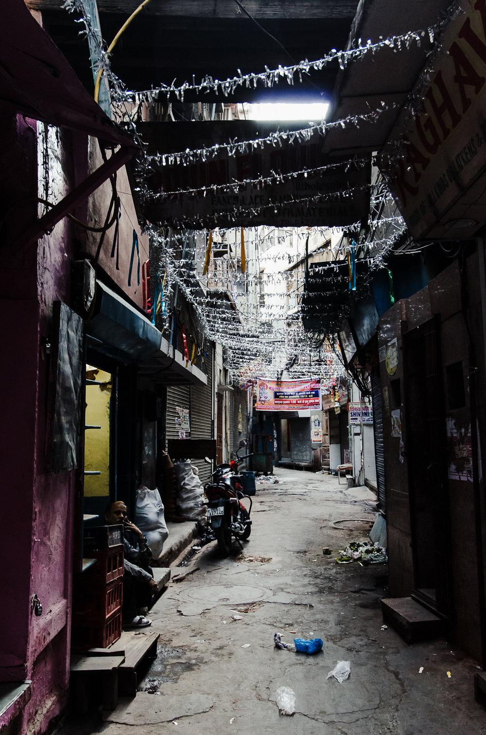 delhi-118.jpg