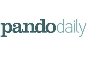 pando-daily-852c7357a595415a97036e153e57ac26.jpg
