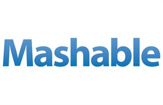 mashable-5f25e2e547ce734681e28caadb713c2d.jpg