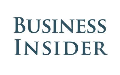 business-insider-e19b0ccef52c67ef308d7318cb30fbce.jpg