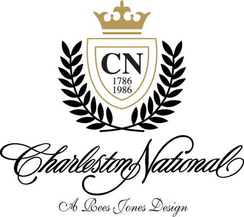 Charleston_National_logo_with_text.jpg