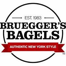 brueggers.jpg