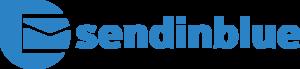 logo_sendinblue.png