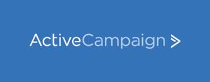 activecampaign_blue.png