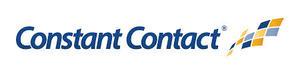 constantcontact+logo.jpg