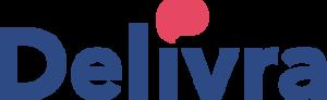 delivra-web-logo.png