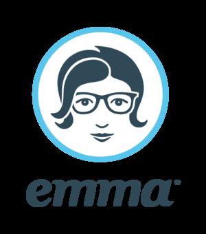 Emma_Logo_Vertical.png