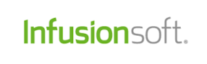 infusionsoft+logo.png