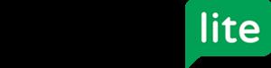mailerlite-logo-new@2x+(1).png
