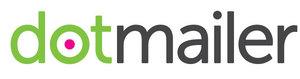 Dotmailer_logo.jpg