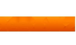 feedblitz-logo.png