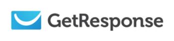 Get-Response-Logo-Light.png