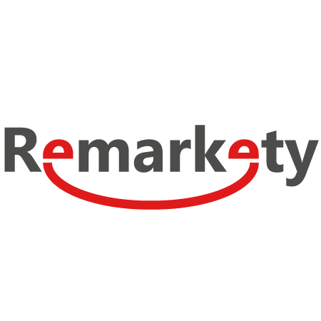 remarkety_logo_450x450.png