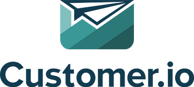 customer.io-logo.png