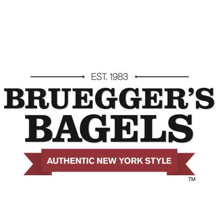 BRUEGGER'S-BAGELS-logo.png