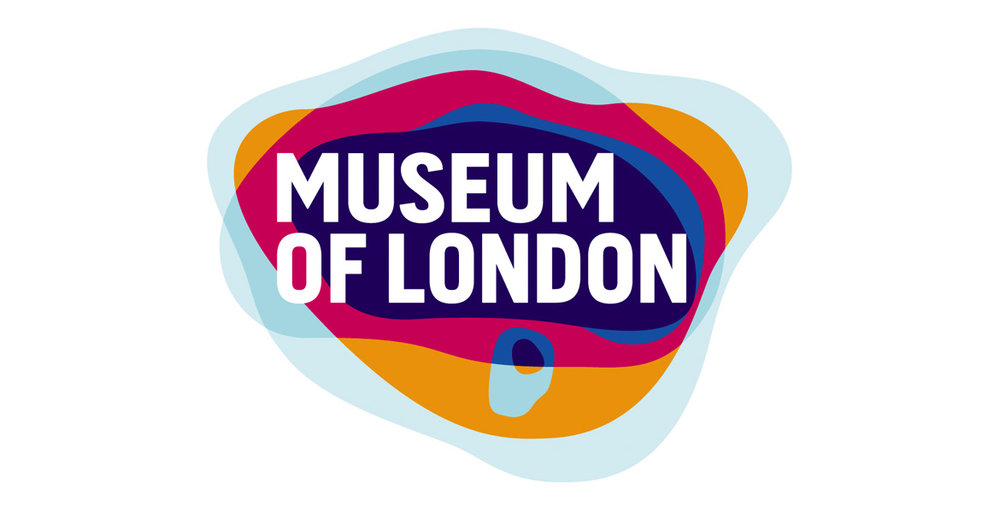 Museum-of-London_logo_carousel.jpg