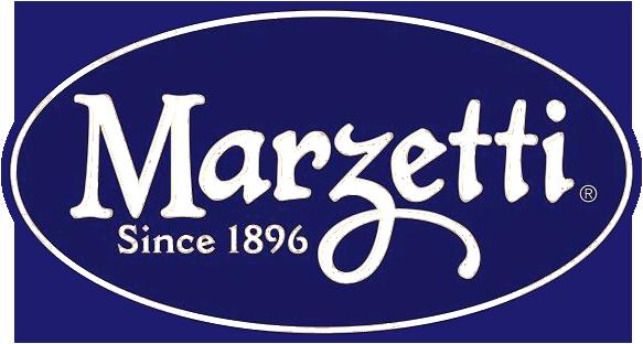 marzetti-mainlogo.png