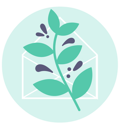 Grow your contact list with Privy