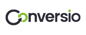 conversio-logo-transparent.png