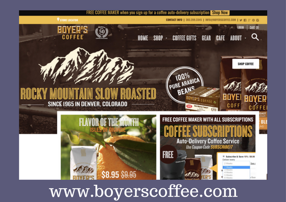 Boyer's Coffee.png