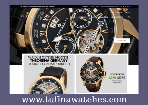 Tufina Watches.png