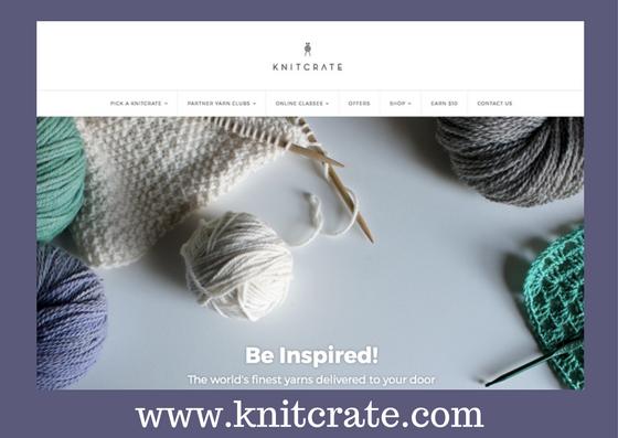 Knitcrate.png