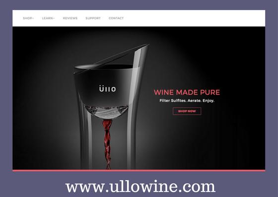 ullo wine.png