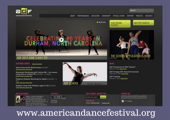 American Dance Festival.png