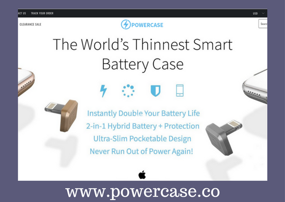Power Case.png