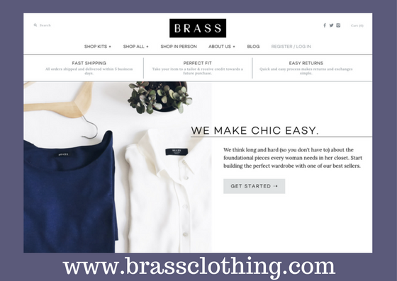 Brass Clothing.png