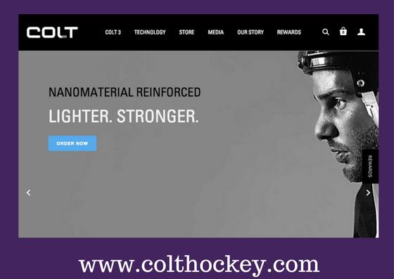 Colt Hockey.png