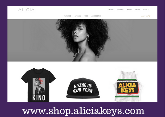 Alicia Keys.png