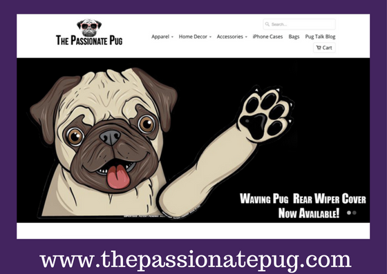 Passionate Pug.png