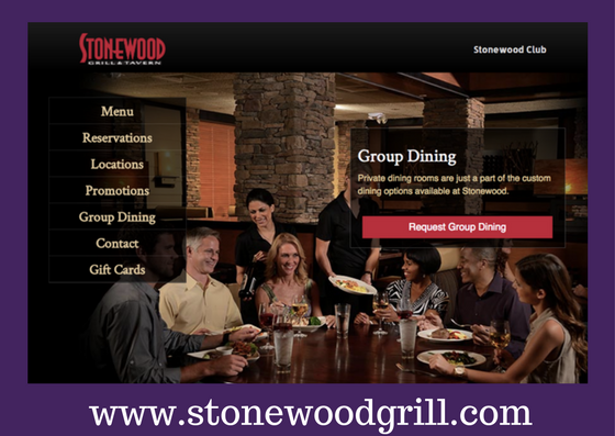 Stonewood Grill.png