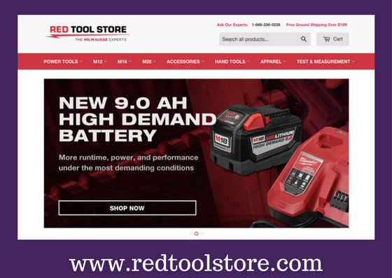 Red Tool Store.png